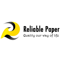 Reliable Papers